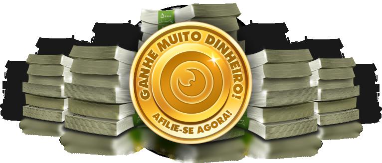 Ganhe Dinheiro Patrocinando sites de Live Cam