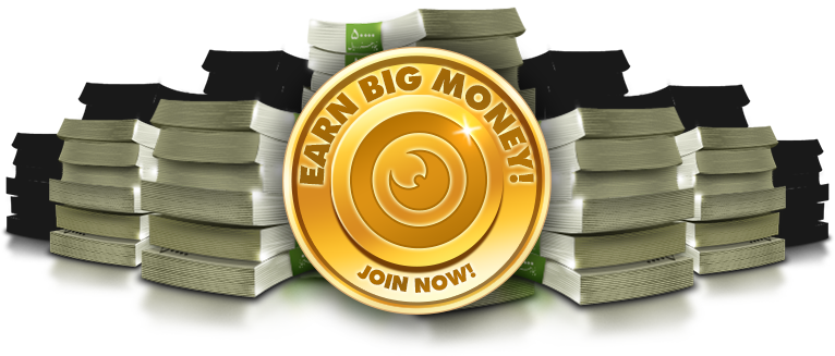 Earn Big Money Promoting Live Cam Sites